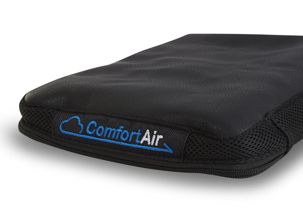 ComfortAir Motorcycle Seat Cushion - Pillion