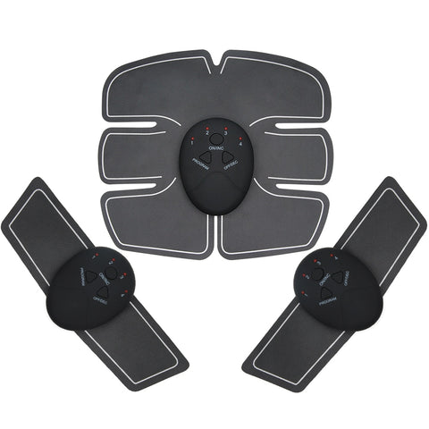 NE Performance EMS Muscle Stimulator