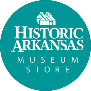 Historic Arkansas Museum Store