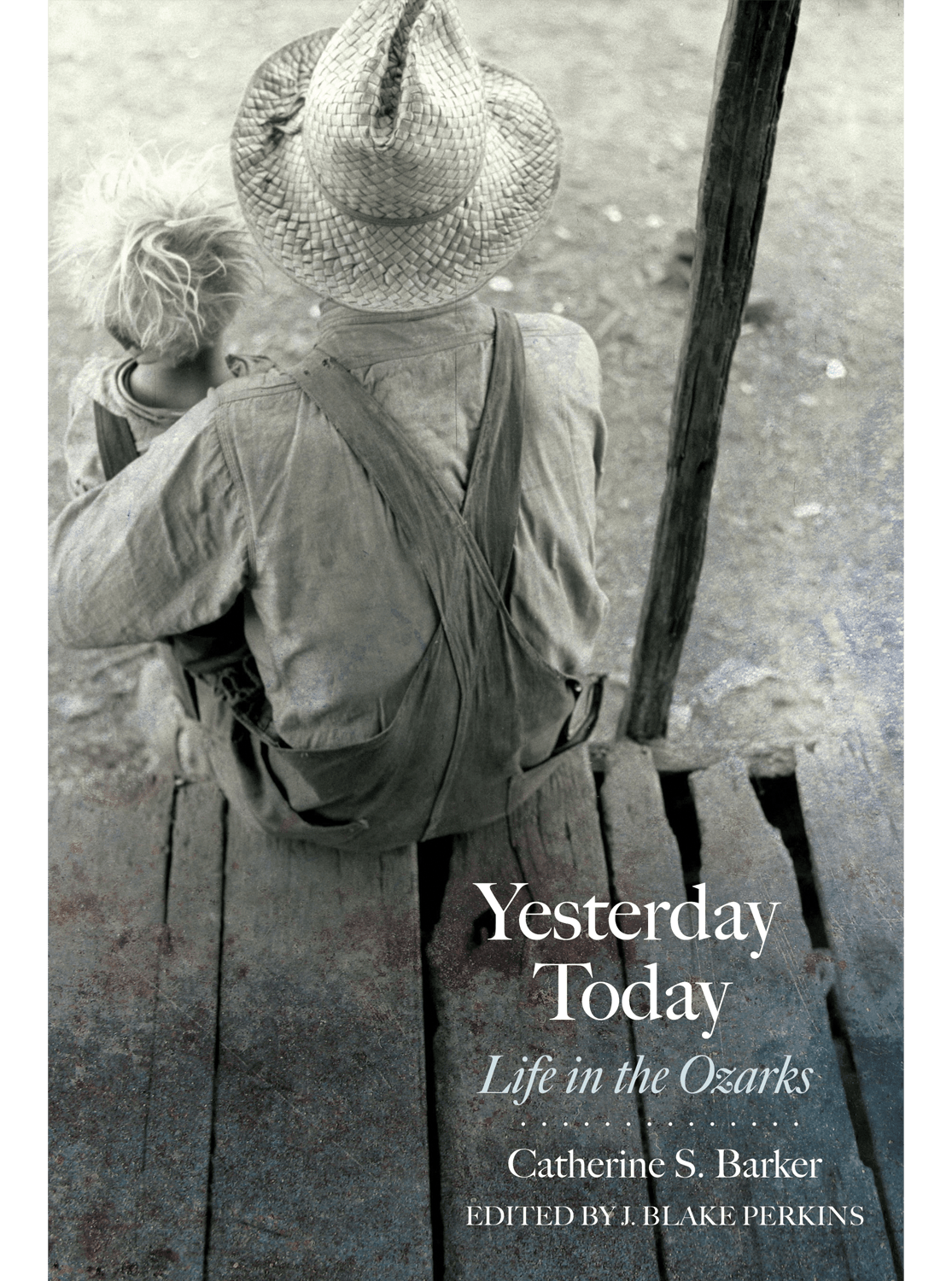 """Yesterday Today"""