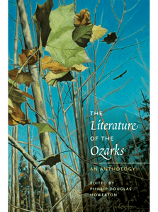 """Literature of the Ozarks"""