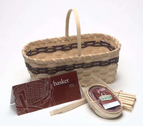 Basket Kits