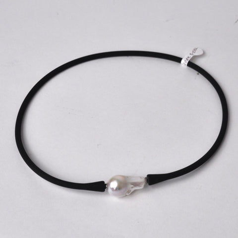 Just for Pearls - Fit Choker