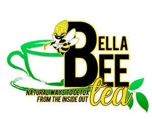 Bella Bee Tea Shop