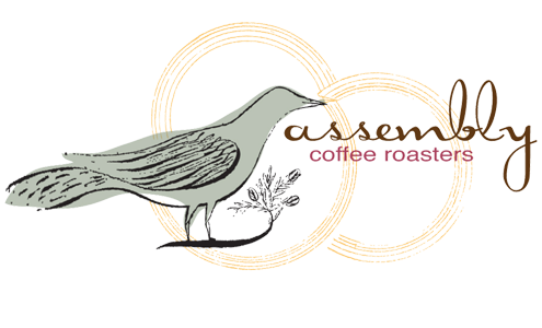 Assembly Coffee Roasters