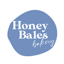 Honey Bales Bakery