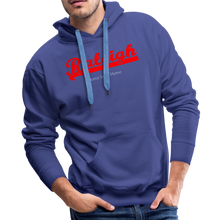 Load image into Gallery viewer, Raleigh Home Sweet Home Sweatshirt - royalblue