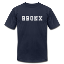 Load image into Gallery viewer, Bronx T-Shirt - navy