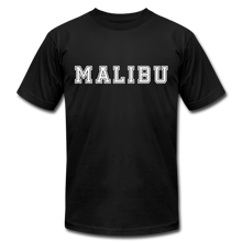 Load image into Gallery viewer, Malibu T-Shirt - black