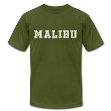 Load image into Gallery viewer, Malibu T-Shirt - olive