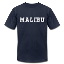 Load image into Gallery viewer, Malibu T-Shirt - navy