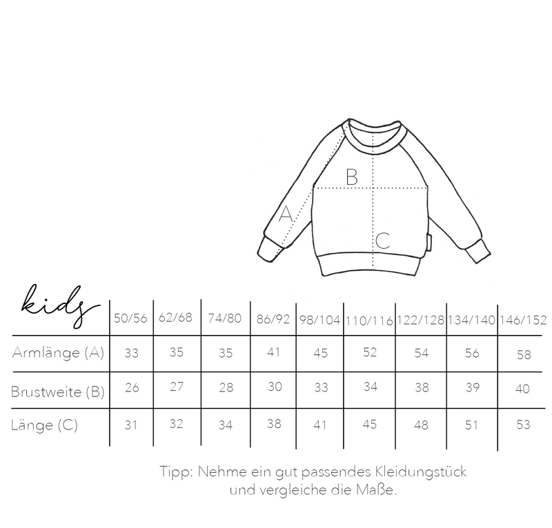SCHULKIND HOODIE PRINT COLOR SELECTION