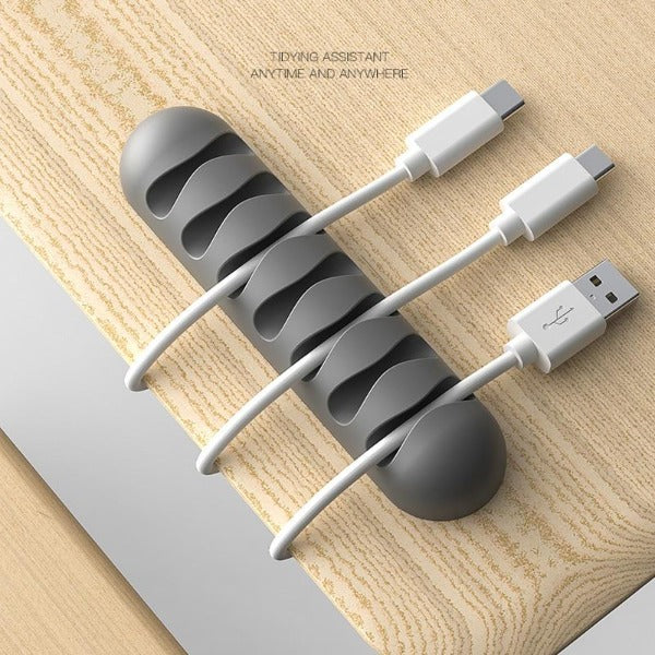 Kesa Cable Holder
