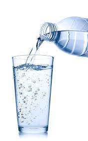 Making sure You Drink Plenty Of Fresh Water Will keep Your Hydration Levels High & Can Help To Prevent Vapings Vatigue