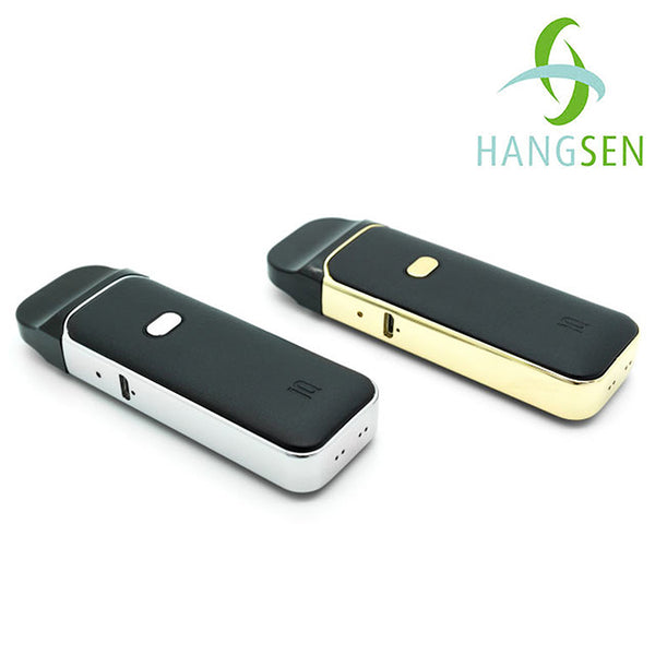 Hangsen IQ One Pod Starter Kit