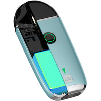 Innokin EQs Refillable Pod 800mah Rechargeable Battery Starter Kit