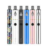 Innokin Jem Pen 1000mah Rechargeable Battery Starter Kit.