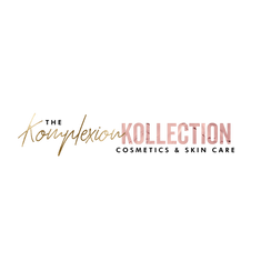 The Komplexion Kollection, LLC