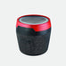 HOM- Chant portable speaker