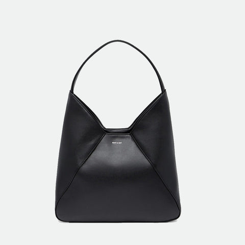 Matt & Nat Kishu shoulder bag