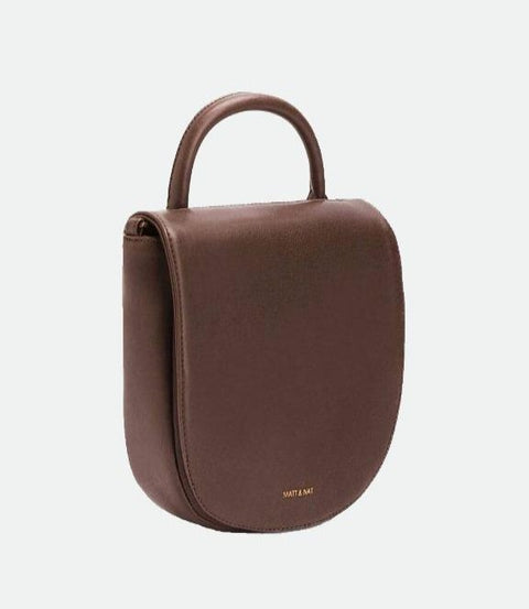 Matt & Nat- Parabole saddle bag