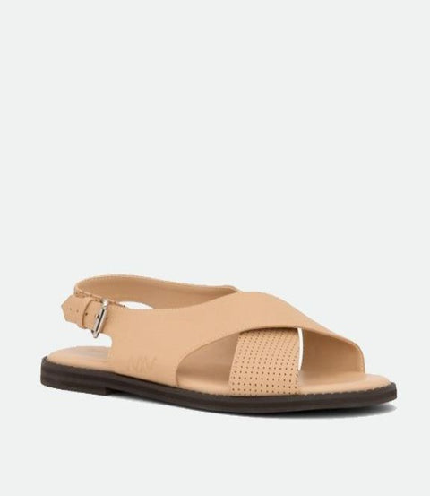 Matt & Nat- Villeray sandals