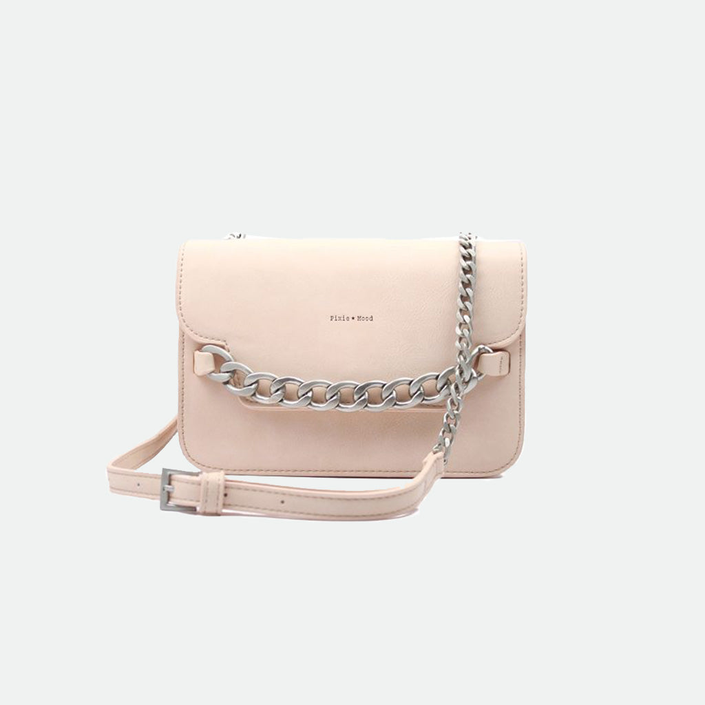 Pixie Mood- Leanne chain bag