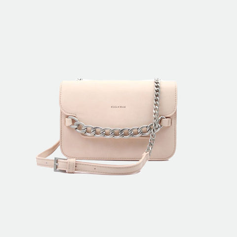 Pixie Mood Leanne chain bag
