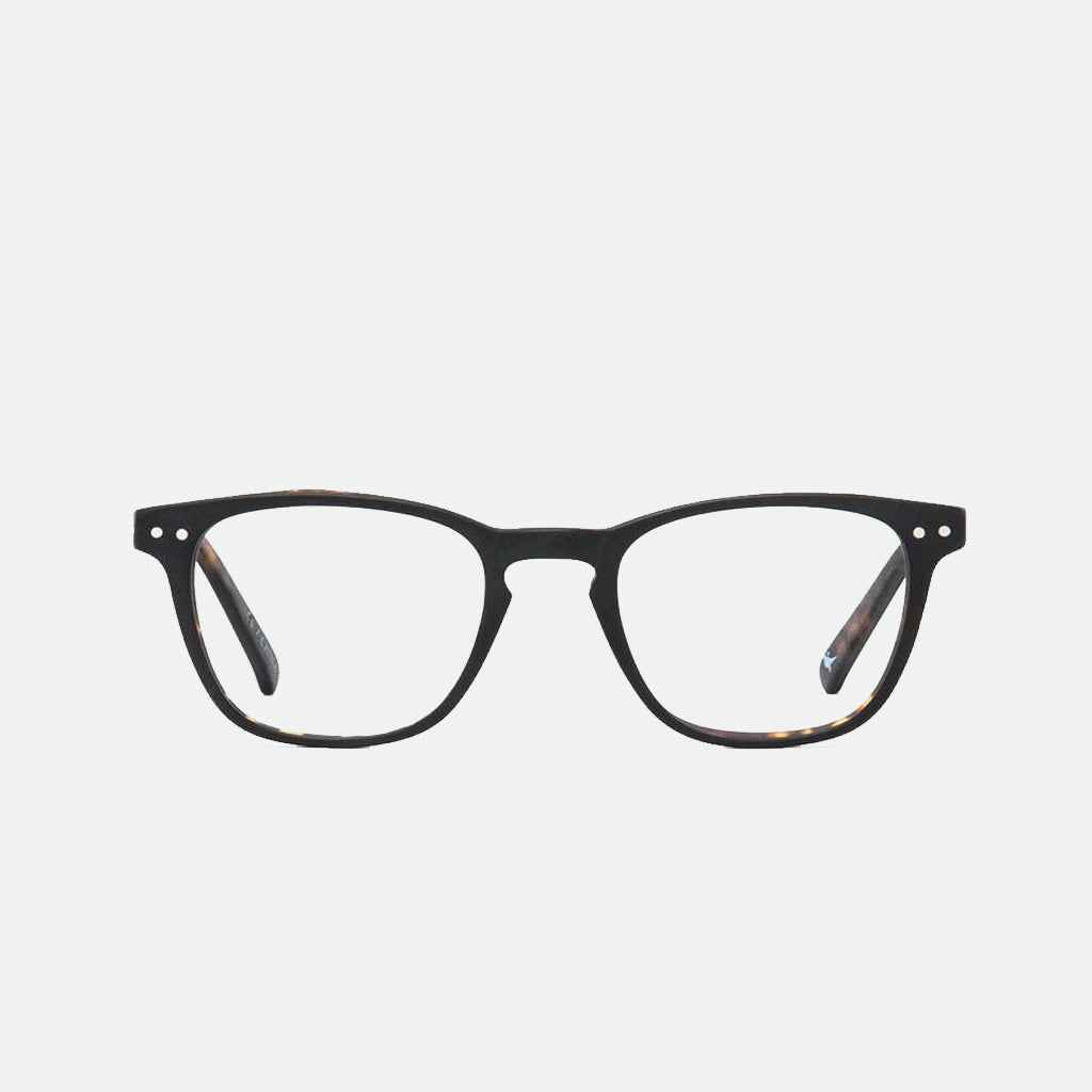 Foster Eco RX glasses