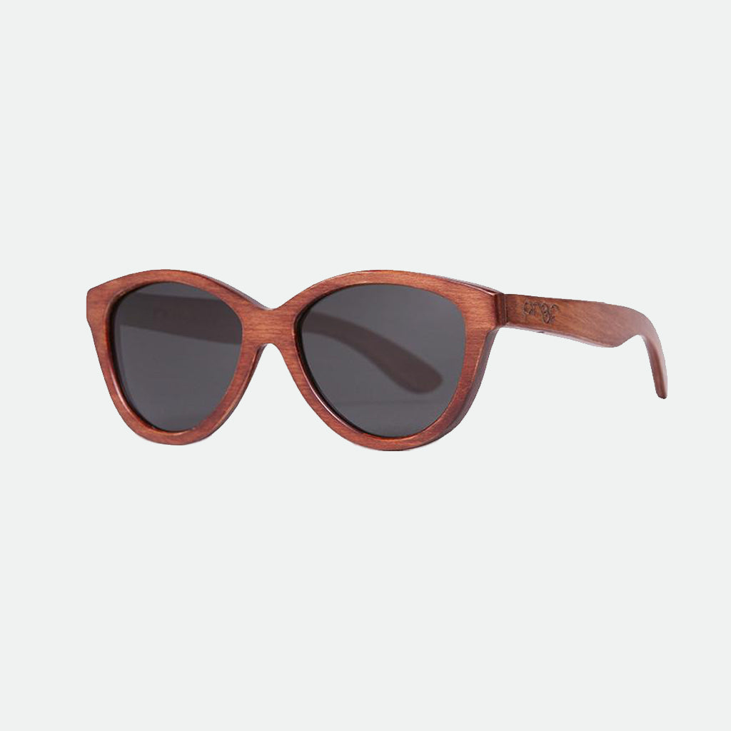 McCall Polarized sunglasses