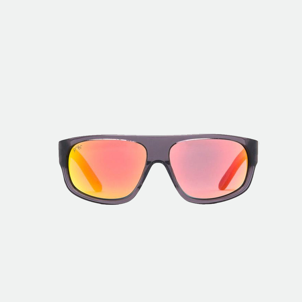 Proof- Rockies Eco polarized sunglasses