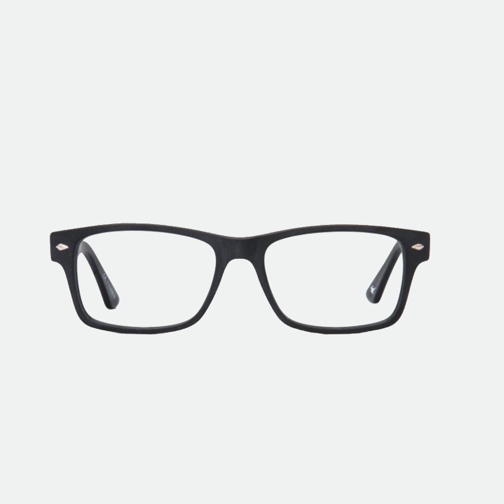 Proof- Warren Eco RX glasses