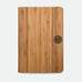 Nara Bamboo Ipad case