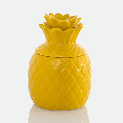 Pina Pineapple Jar