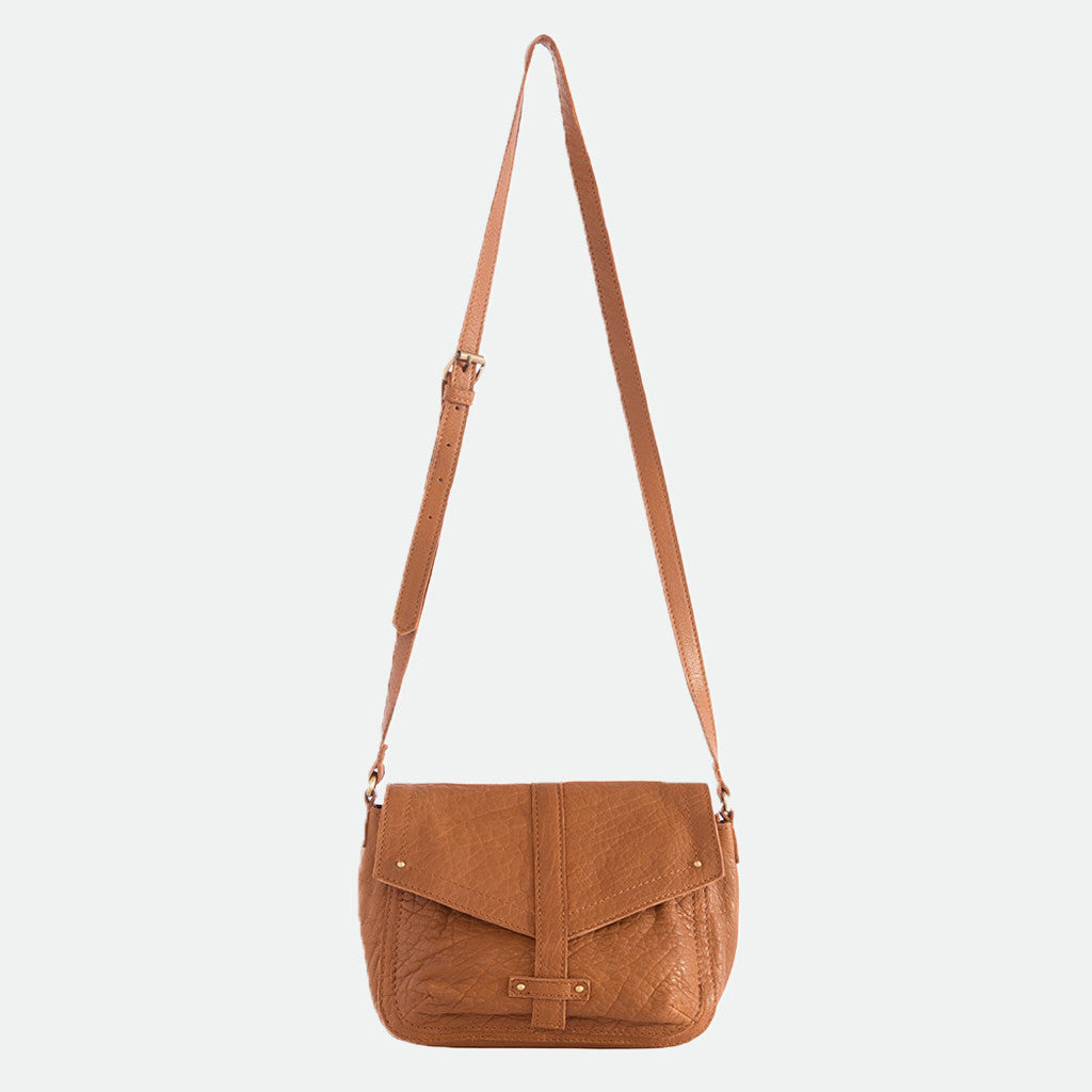 Shiraleah- Wren cross body