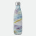 Swell- Mother of Pearl 17oz Bottle