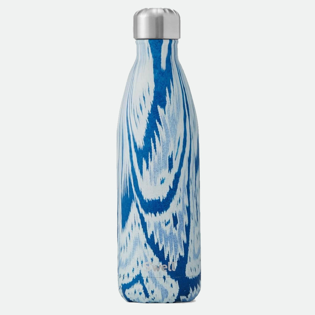 Swell- Santorini 25oz Bottle