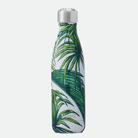 Swell Waikiki 17oz Bottle