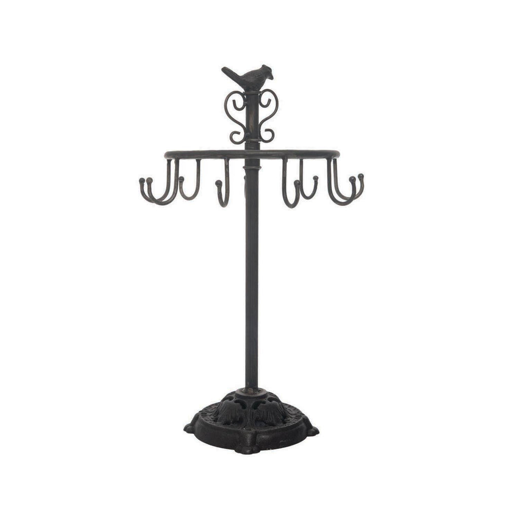 Foreside Home & Garden - Jewelry Holder