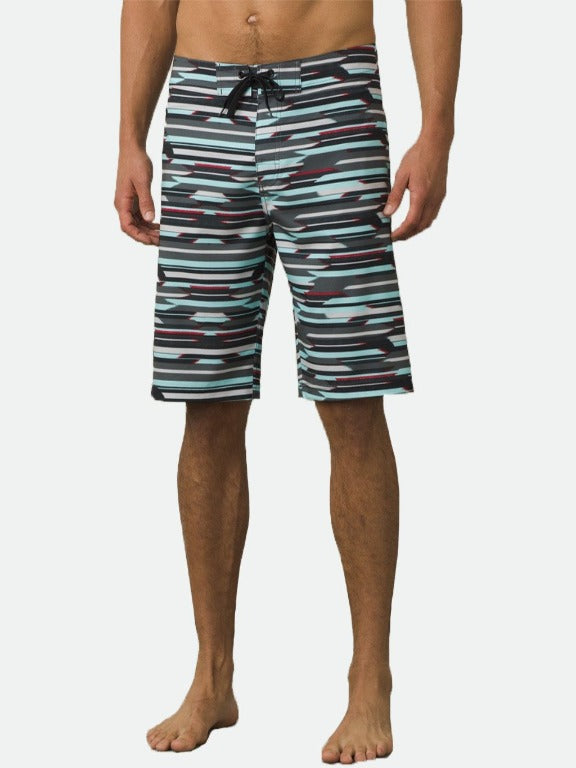 prAna- Sediment Swim shorts