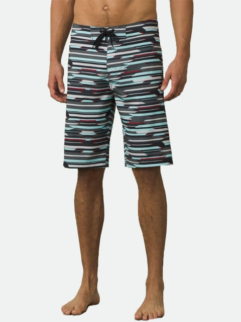 Sediment Swim shorts
