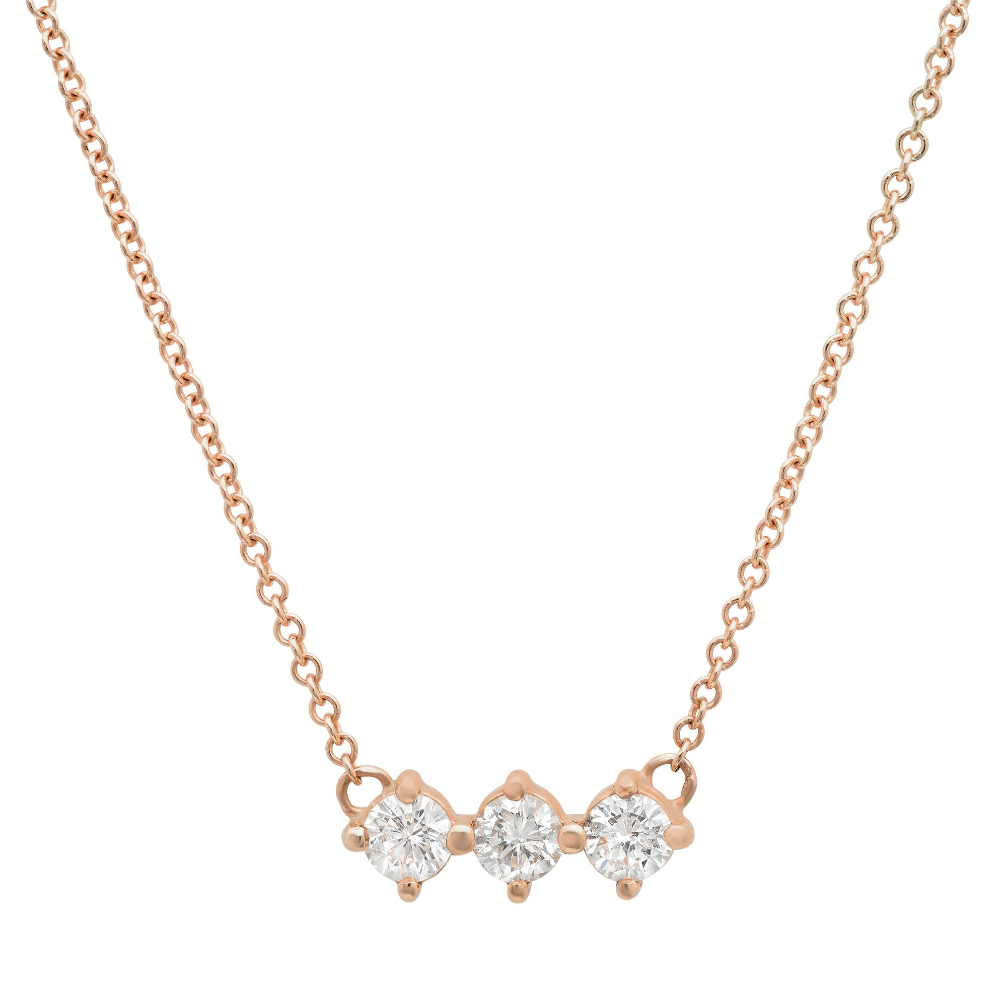gitisha diamond interchangeable cheap necklace