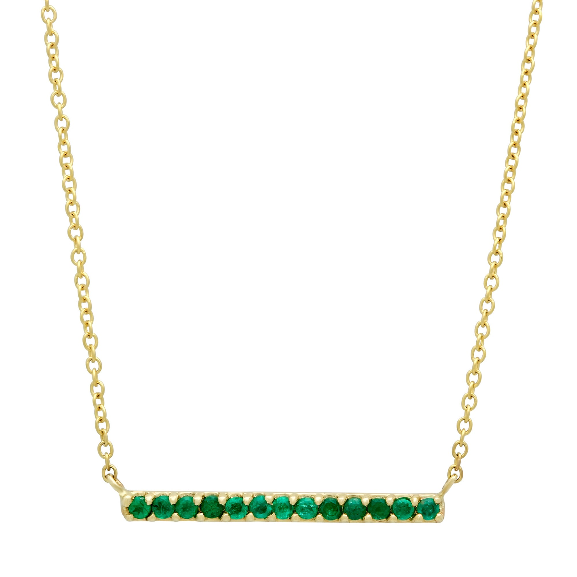 and thediamondstore in necklace pendants gold uk emerald stellato diamond cfm white co necklaces