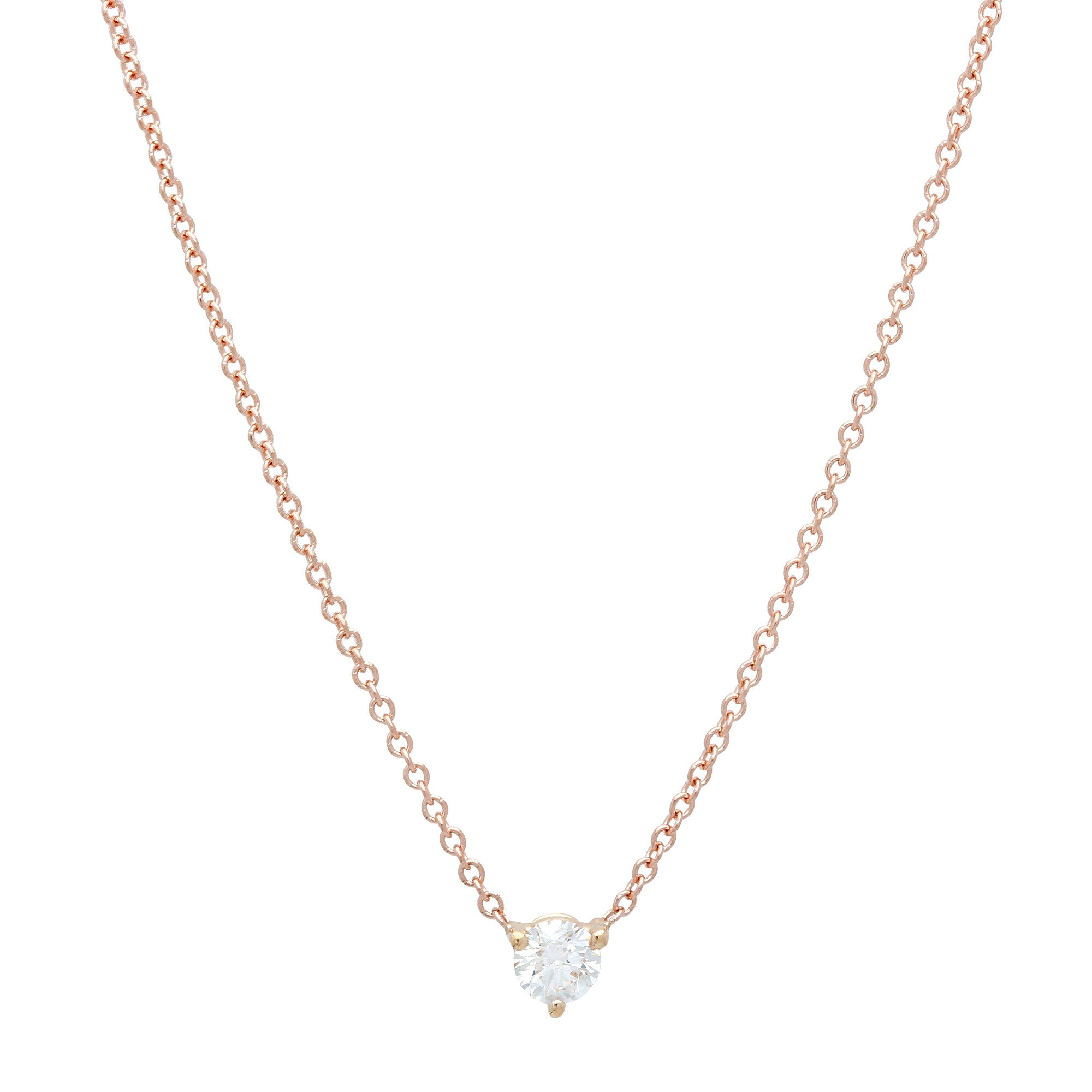 marquise necklace image from necklaces white womens gold diamond cheap