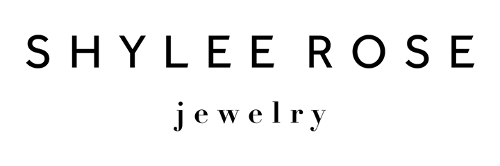 Shylee Rose Jewelry logo