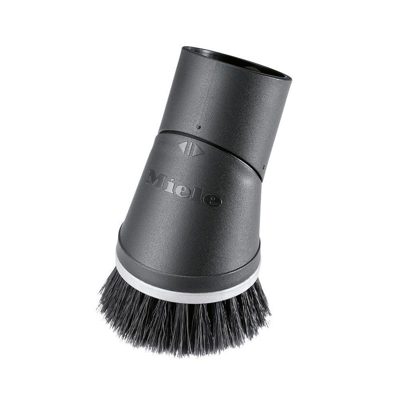 Miele Dusting Brush (Natural Bristle)