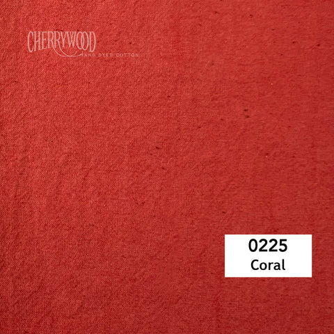 0225 Coral