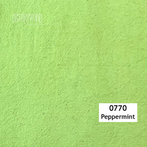 0770 Peppermint