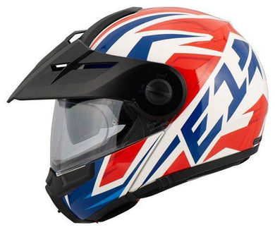 Casco Schuberth E1 oferta