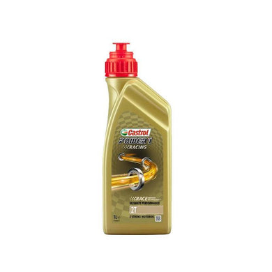 Castrol Power 1 Racing 2t - mcsmotorshop